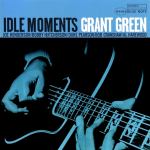 Sunday Slow Jam Vol.39 – Idle Moments