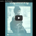 Sunday Slow Jam Vol.47 – Day Dreaming