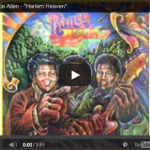 Sunday Slow Jam Vol.45 – Harlem Heaven