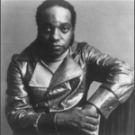 Sunday Slow Jam Vol.61 – Eddie Harris