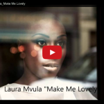 Sunday Slow Jam Vol.68 – Make Me Lovely