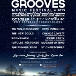 SHOW: Dawn Pemberton at Garden City Grooves Festival
