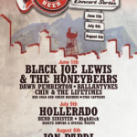 Red Truck Concert Series – JUNE 11th!